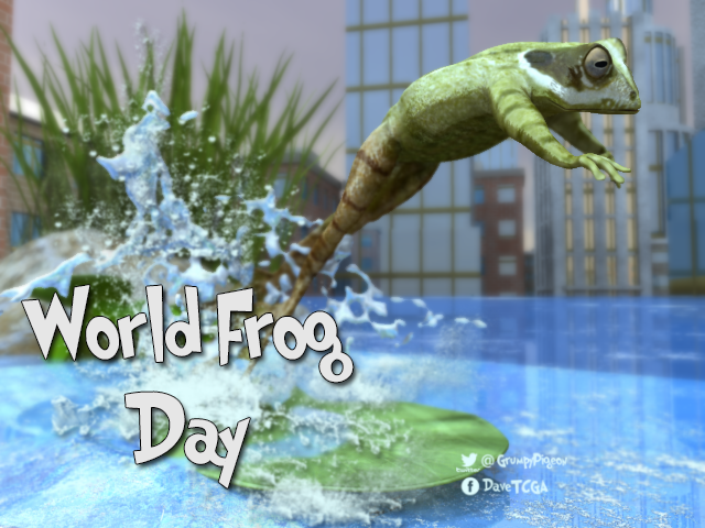 World Frog Day.png