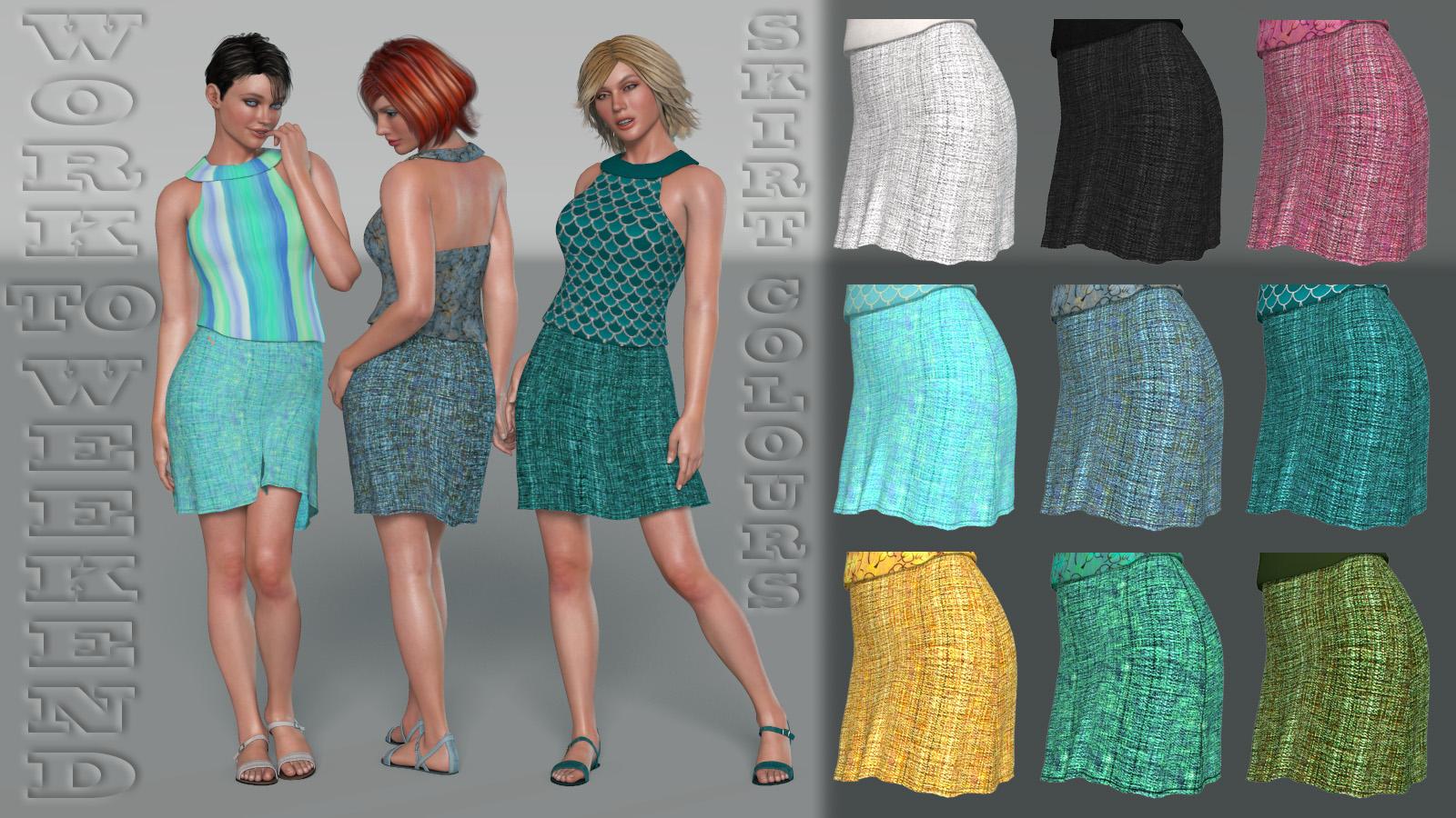 WtoW_Basics5_Skirts.jpg