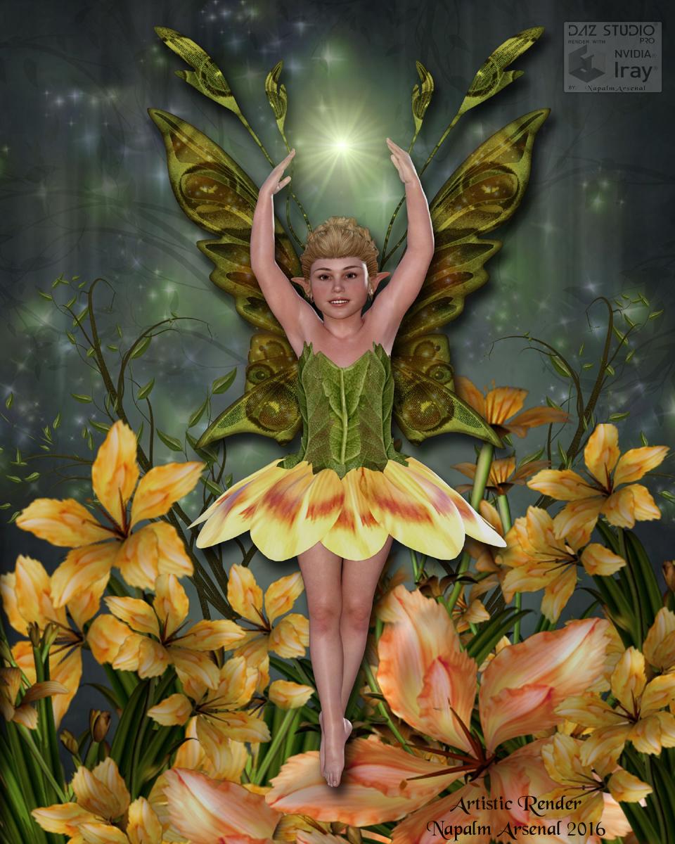Yellow Fairy.jpg