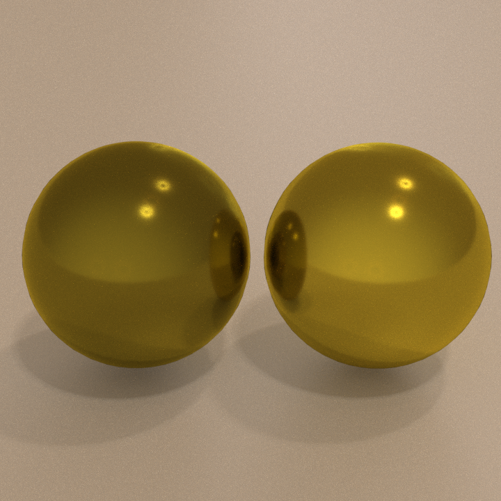 Yellow metals.png