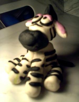 zebra-01.jpg