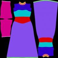 Colour_ID.jpg