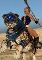 Battle Cat.jpg