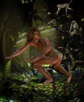 Jungle-Grove-Image-AR.jpg