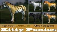 Tiger Promo 3Delight.jpg