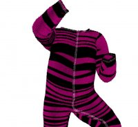 Pink Tiger Sleeper-White Thread- Opinion with detailing.jpg
