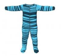 Blue Tiger - Black Thread.jpg