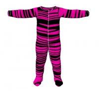 Hot Pink Tiger.jpg