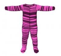 Pink Tiger - Black Thread.jpg