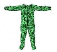Green Swirls.jpg