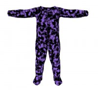 Purple Camo.jpg