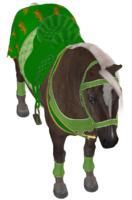 Saddle Green.png