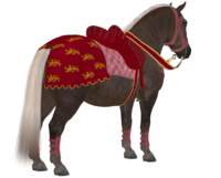 Saddle Red.png