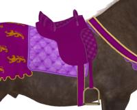 Saddle Purple.png