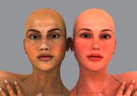 3DL comparison.jpg