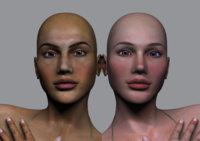 3DL omHumanSurface (old).jpg