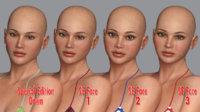 SE faces.jpg