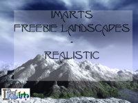 Promo-Free Landscape- Realistic.jpg