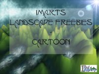 Promo-Free Landscape- Cartoon.jpg