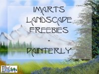 Promo-Free Landscape- Painterly.jpg