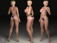Body-Type4-big-RW.jpg