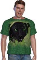 PantherTShirt.jpg
