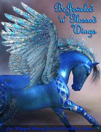 fl-rd-bejeweled-n-glossed-wings-Main.jpg