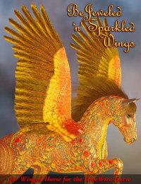 fl-rd-bejeweled-n-sparkled-wings-Main.jpg