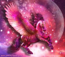 fl-rd-bejeweled-n-sparkled-wings-11.jpg