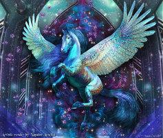 fl-rd-bejeweled-n-sparkled-wings-12.jpg