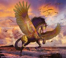 fl-rd-bejeweled-n-sparkled-wings-13.jpg