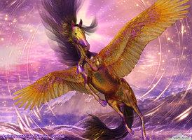 fl-rd-bejeweled-n-sparkled-wings-14.jpg