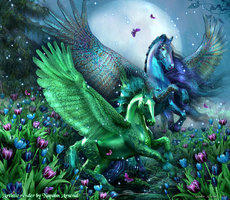 fl-rd-bejeweled-n-glossed-wings-11.jpg