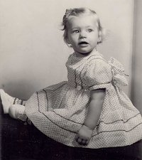 babydress.jpg