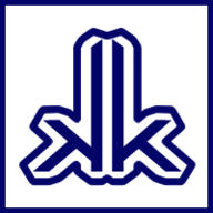 kobaltkween
