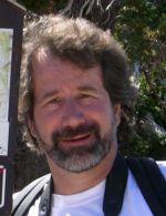 Ken Gilliland