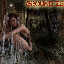 Ground Zero By ImagineX