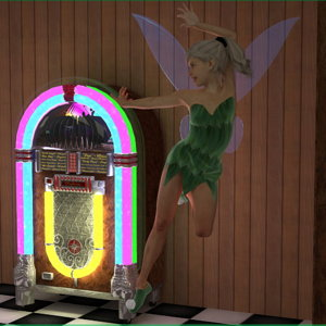 Tink and the jukebox Firefly 1600x1000.jpg