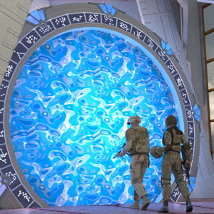 approaching the stargate puddle U.jpg