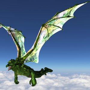 Dragon Ruckus Flying.jpg