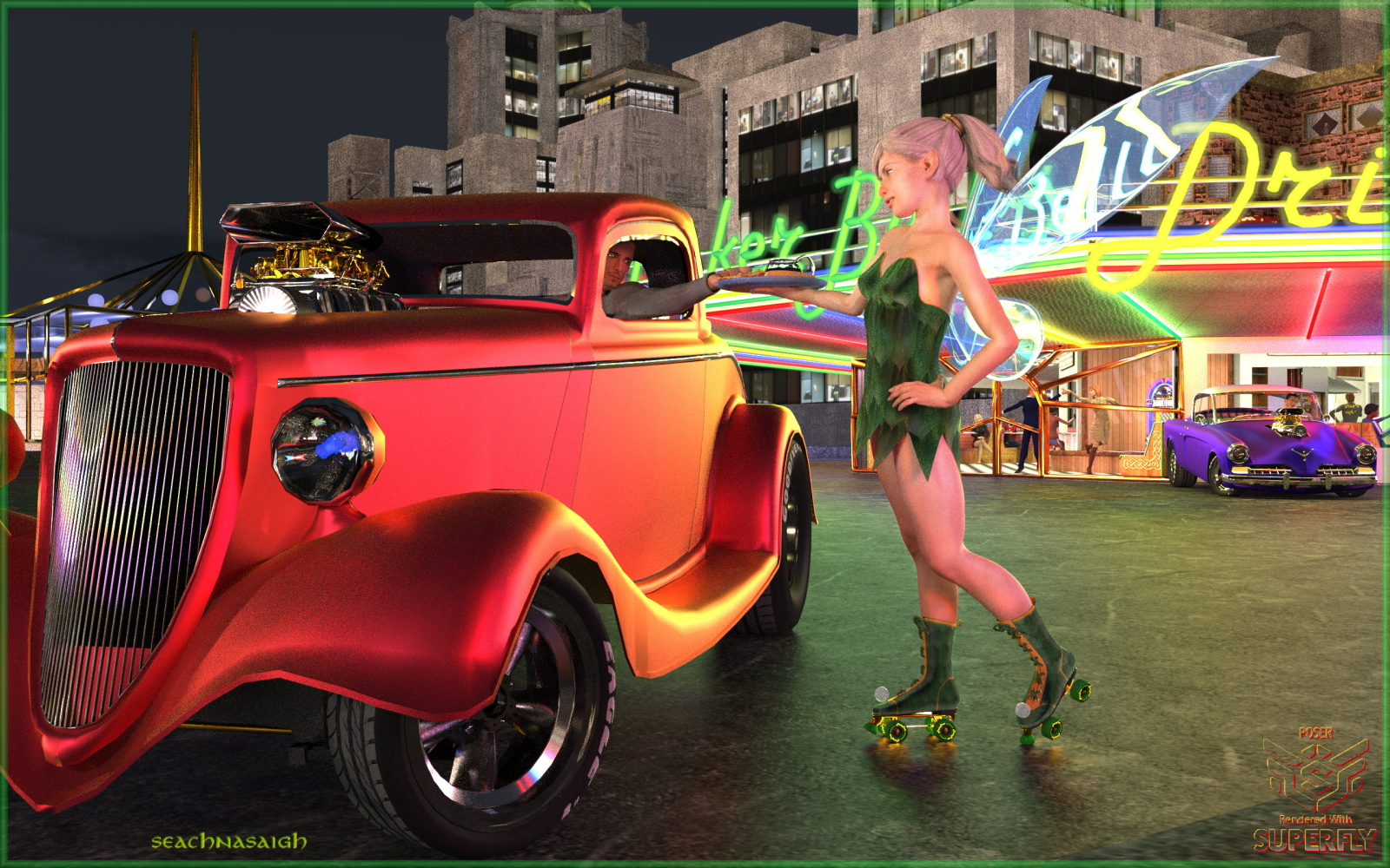 Tink carhop Superfly PhysSurf 1600x1000.jpg